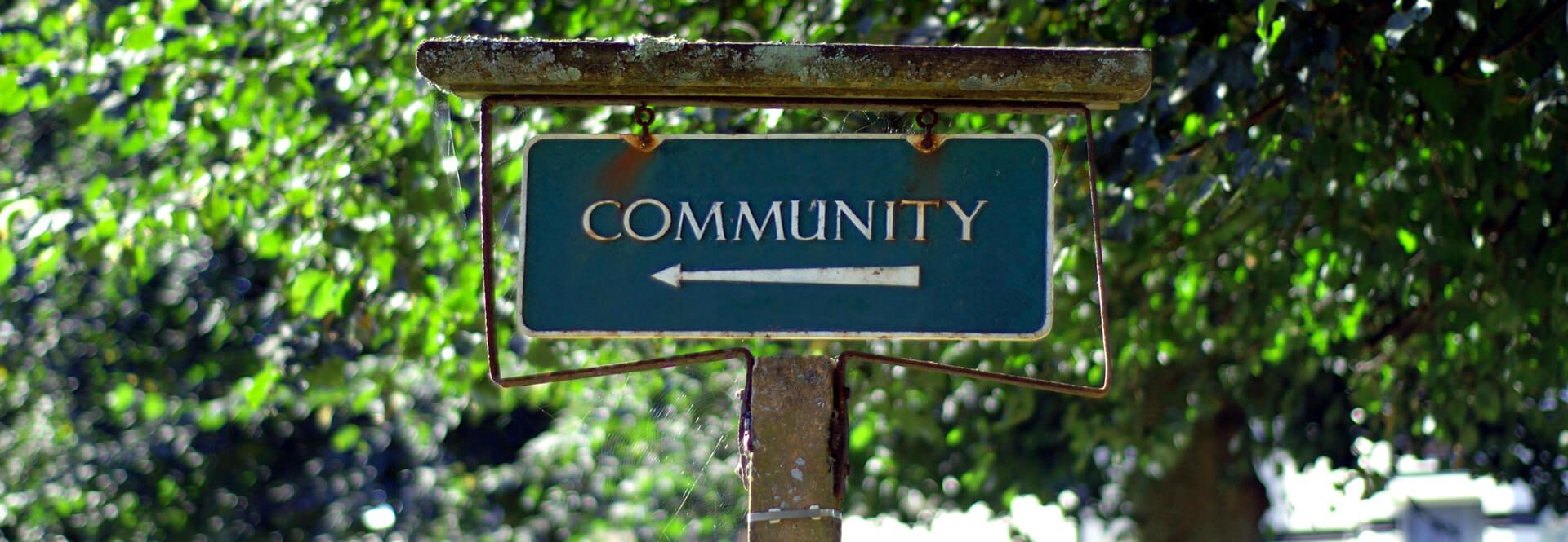 Kalkaska Community All Seasons Hotel And Resort